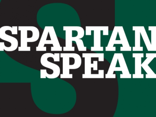 Spartan Speak: Areas of concern for Michigan State football, Josiah Scott injury, and more