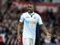Jordan Ayew joins Crystal Palace on loan