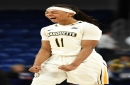 New sights and fresh competition await a hungry MU women's basketball team Down Under
