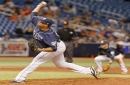 Joey Knight's takeaways from Thursday's Rays-Orioles game