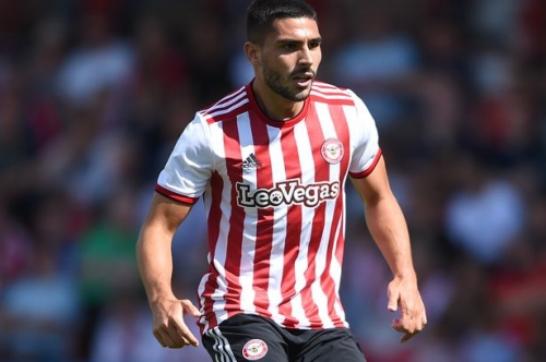 Stoke City v Brentford: Bees could sting more than Leeds warns boss