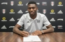 Manchester United fans are all saying the same thing about Timothy Fosu-Mensah loan exit