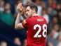 Mark Hughes: 'Danny Ings ready to make Southampton debut against Burnley'