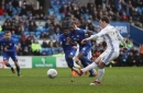 Championship promotion odds: Leeds United climb rankings as West Brom fall