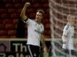 Kevin McDonald: 'Expectations are high for Fulham after new signings'