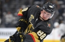 Nate Schmidt: 'This is the year for us'
