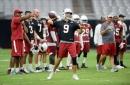 Arizona Cardinals 2018 Preseason Preview