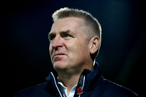 Brentford boss Dean Smith delivers verdict on Swansea City's chances of reviving move for Ryan Woods