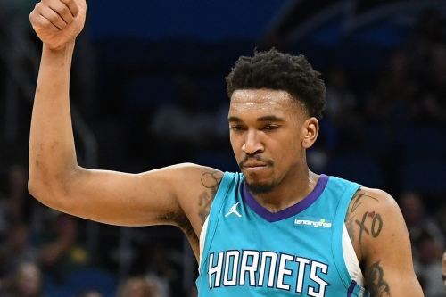 Malik Monk's journey so far, and what to expect from him moving forward
