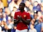 Team News: Paul Pogba skippers Manchester United on opening night