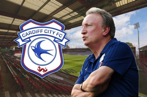 The Bournemouth v Cardiff City team news you can expect to see as new signing ineligible