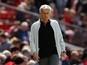 Jose Mourinho: 'Manchester United players gave everything'