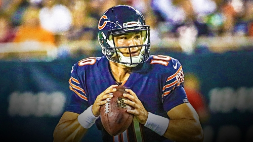 Previewing the 2018 season for the Chicago Bears