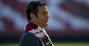 YOU CAN'T GO THERE: Petke violates MLS's suspended coach policy, gets fined