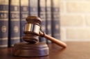 Federal prosecutor accuses indicted Tucson lawyer of being part of drug organization