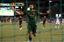 Match Preview: Vancouver Whitecaps @ Portland Timbers