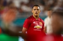 Alexis Sanchez explains why he struggled at Manchester United last season following Arsenal move