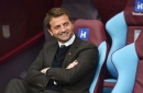Former Tottenham and Aston Villa boss Tim Sherwood had this to say on Jack Grealish staying put