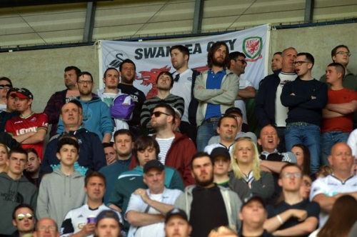 Swansea City's transfer business was just painful for us fans and more answers are needed