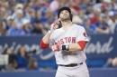 Daily Red Sox Links: J.D. Martinez, Alex Cora, Bobby Dalbec