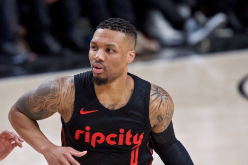 Damian Lillard: Most Valuable Point Guard in the NBA?