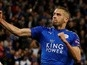 Islam Slimani joins Fenerbahce on loan from Leicester City