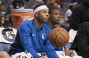 Fromal: Blazers Fail to Address Backcourt Depth Issue