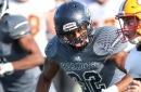 Texas offers JUCO linebacker Caleb Johnson
