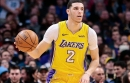Lakers News: Isaiah Thomas Confident Lonzo Ball Will Become 'Special' Player