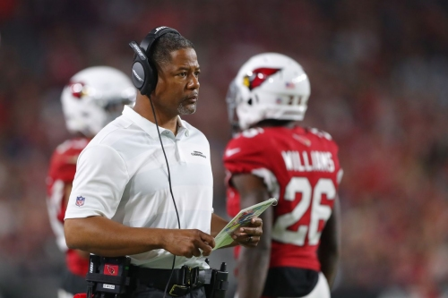 5 winners and 3 losers from the Arizona Cardinals preseason win over the LA Chargers