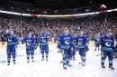 Franchise Best: Vancouver Canucks 2010-11 Season