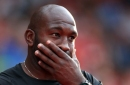 Goal-getting and transfer justification - Darren Moore's full transcript after West Brom's win