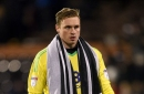 'One million percent' - David Stockdale has this message for Garry Monk and Birmingham City