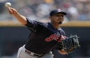 Carlos Carrasco wins No. 14 as Cleveland Indians hang on to beat White Sox, 9-7