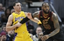 LaVar Ball Maintains Lakers Are Lonzo Ball's Team, Doesn't Believe He And Lebron James Can Learn From Each Other