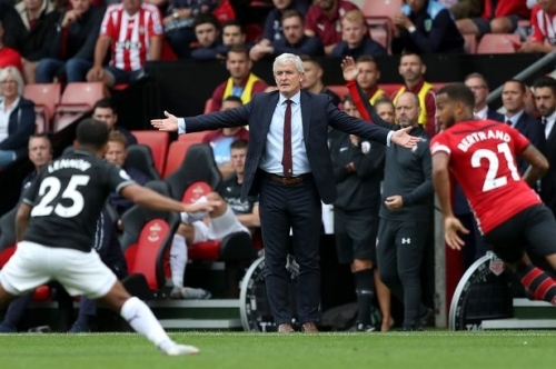 Premier League Gossip: Ex Stoke City boss to escape punishment for petulance