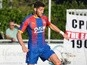 West Bromwich Albion target loan deal for Crystal Palace defender Joel Ward?
