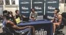 Magic's Mo Bamba's hilarious reaction upon learning NBA Live rating