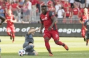 Toronto FC can't afford to lose composure again in Sisyphean playoff push