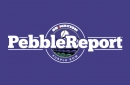 Monday Pebble Report: Rockies prospect Garrett Hampson records two hits in Isotopes' loss