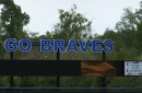 Atlanta Braves Minor League Recap 8/12: Riley Delgado and AJ Graffanino show out