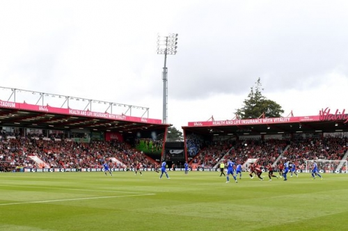 Cardiff City subject to FA 'coin throwing' investigation after Bournemouth match