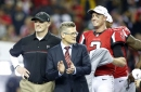 Thomas Dimitroff and the well-oiled front office machine