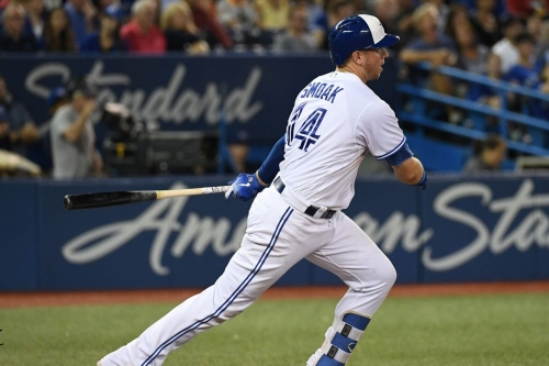 Toronto Blue Jays series preview: Not your older brother's Jaybirds