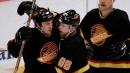 Canucks to bring back vintage Flying Skate jersey in 2019-20