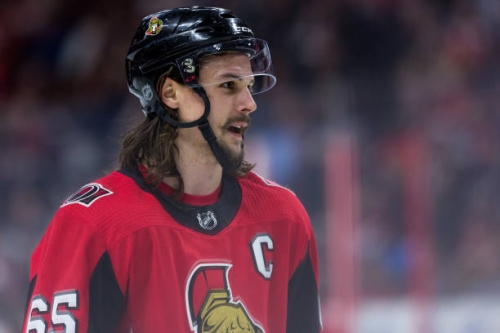 YWT #33 – We Are Back: Philadelphia Flyers Could Look to Trade for Erik Karlsson