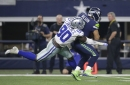 Encouraging stat predicts DeMarcus Lawrence will have another great season