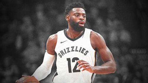 Sixers didn't reach out to Tyreke Evans in free agency