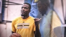 Paul Millsap hosts private workout for Nuggets players in Atlanta