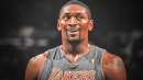 Metta World Peace hilariously predicts Pacers-Knicks in Eastern Conference Finals